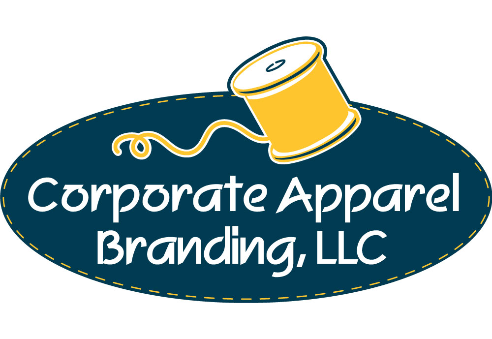 Corporate Apparel Branding